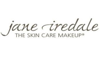 jane iredale – THE SKIN CARE MAKEUP®